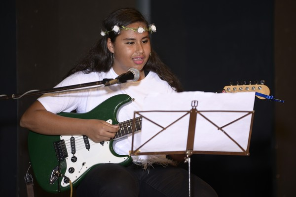 Clef_school_of_music_annual_concert_class_of_2018