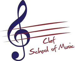 Clef School of Music