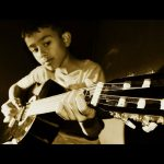 clef-school-of-music-guitar-lessons
